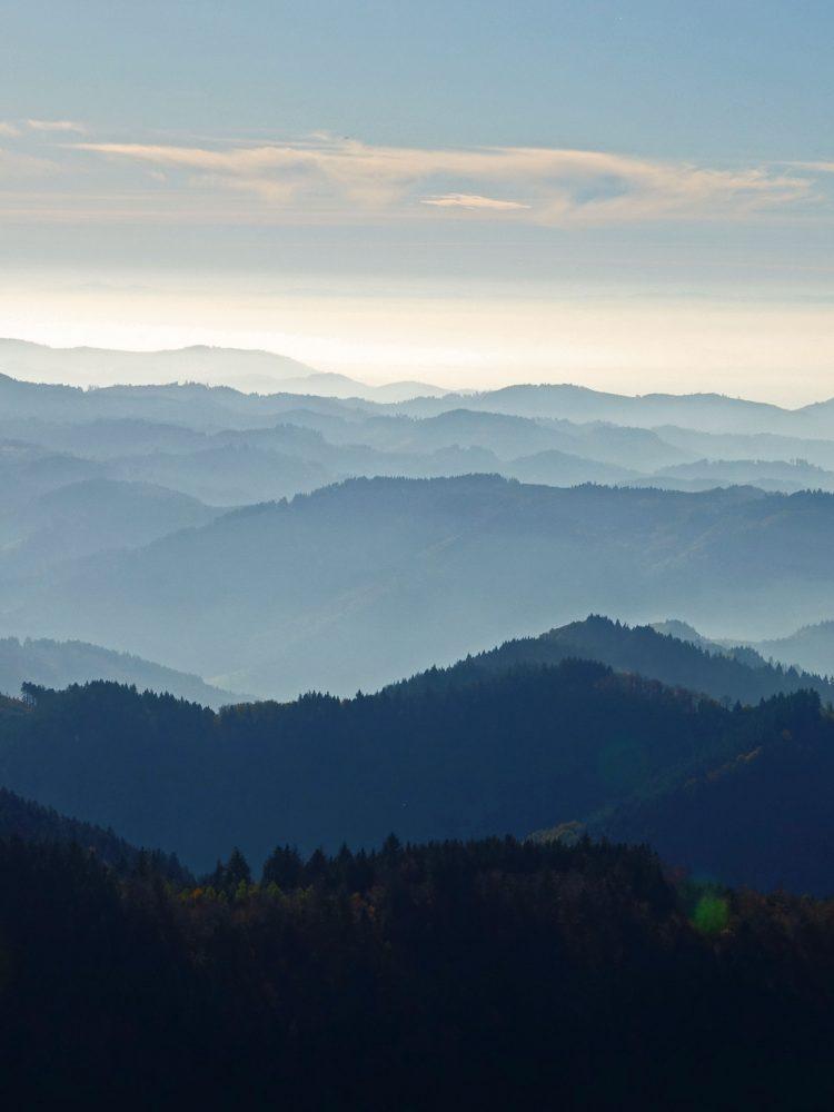 Landschaft_01